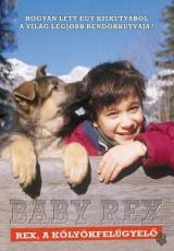 Baby Rex (1997) Comedia con Friedrich von Thun