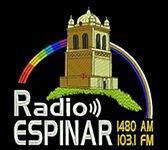 radio Espinar