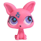 Littlest Pet Shop Blind Bags Chihuahua (#2867) Pet