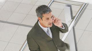 business administration διοικηση επιχειρησεων λευκωσια