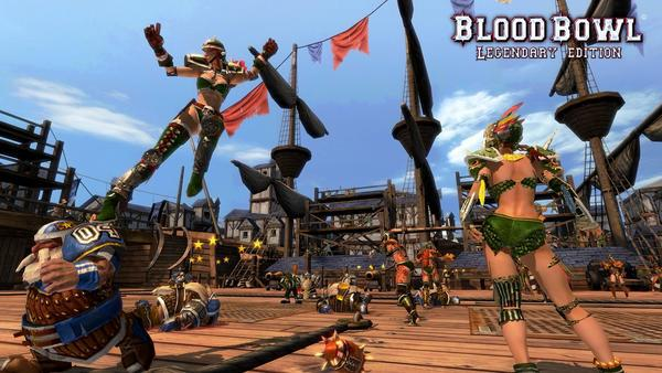 Blood-Bowl-Legendary-Edition-pc-game-download-free-full-version
