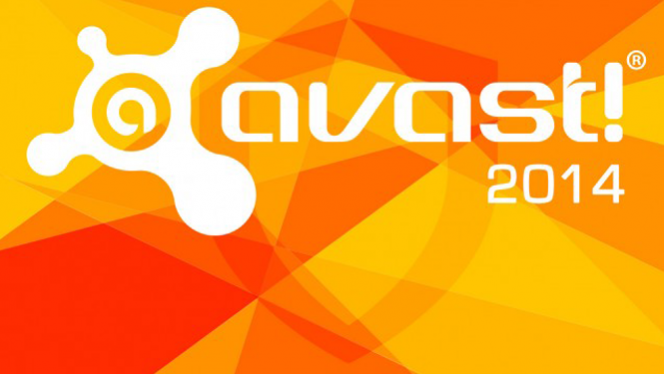 avast internet security trial version 30 days