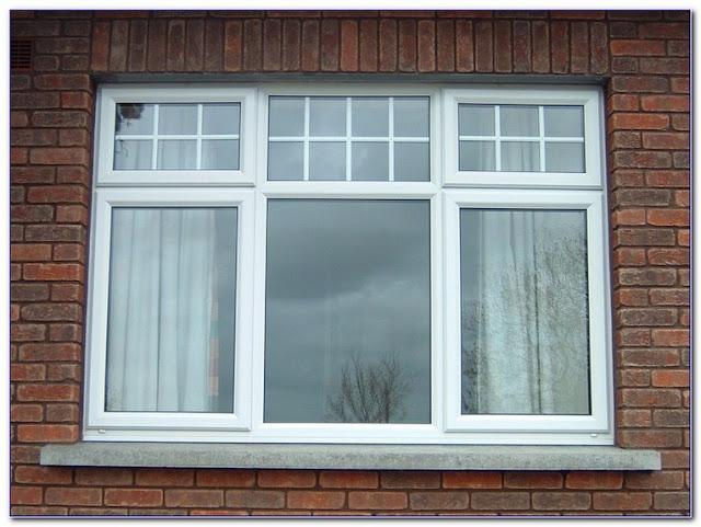 Home GLASS WINDOW Scratch Repair cost
