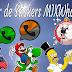 CREADOR DE STICKERS OFICIAL WAMIX, MIXWA Y MIXWA3 ACTUALIZACIÓN V1.10