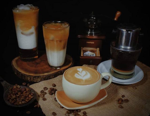 cikwo resto and coffee
