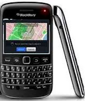 Gambar BLACKBERRY BOLD 9790 ONYX 3 BELLAGIO