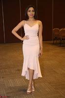 Aishwarya Devan in lovely Light Pink Sleeveless Gown 065.JPG