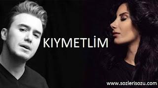 Mustafa Ceceli ft İrem Derici Kıymetlim Şarkı Sözleri
