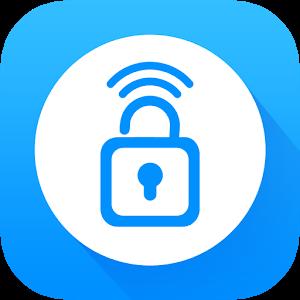 تحميل تطبيق قفل التطبيقات 2018 App Lock للأندرويد مجاناً