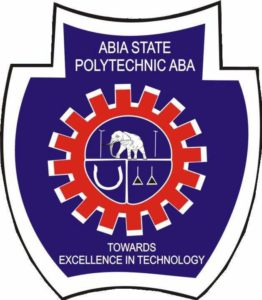 Abia State Poly SUG Week Programme of Events 2020/2021