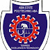 Abia State Poly Post-UTME Admission Form 2018/2019 | New Courses