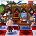 Animal Crossing Pocket Camp's Latest Event Stars Rover
