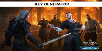 The Witcher 3: Hearts of Stone cd key, The Witcher 3: Hearts of Stone activation code, The Witcher 3: Hearts of Stone product code, The Witcher 3: Hearts of Stone key
