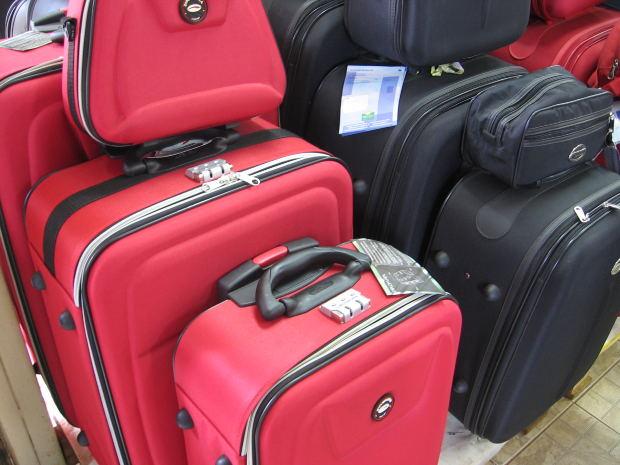 15 cosas que debes llevar en tu maleta