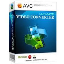 any-video-converter-free-download