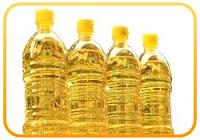 Évitez les huiles hydrogénées