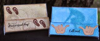 Craft Shows In Florida Panhandle