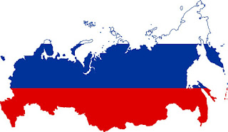 10 universitas terbaik di rusia