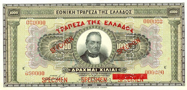 https://4.bp.blogspot.com/-ZGvqZ1UNr4g/UJjqv7_0UMI/AAAAAAAAJ8s/PgLBMjgZptQ/s640/GreeceP100as-1000Drachmai-%28ca1928od1926%29-donatedvl_f.jpg