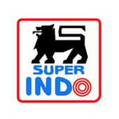 Logo PT Lion Super Indo