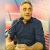Cartaxo anuncia novos secretários e não mexe em Planejamento e Infraestrutura