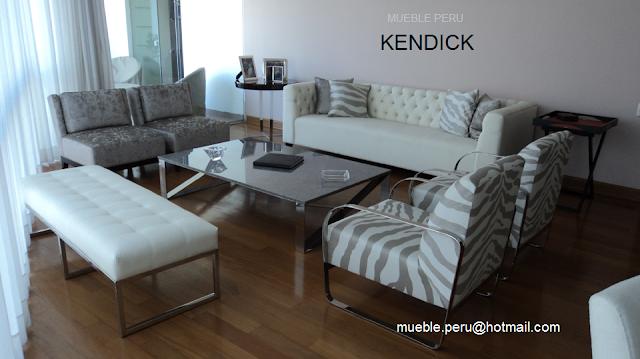 Muebles pegaso muebles de sala modernos y creativos for Modelos de muebles de sala modernos