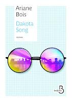 http://leslecturesdeladiablotine.blogspot.fr/2017/10/dakota-song-dariane-bois.html
