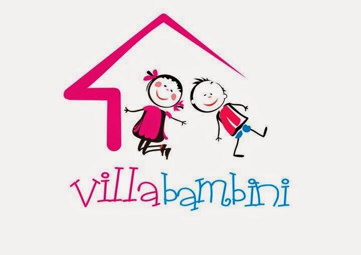 0e5b70a61 Villa Bambini Moda Infantil: PÉ CHATO