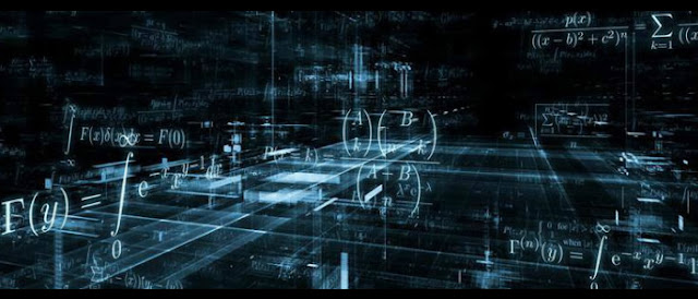 Curso gratuito e online de Introdução ao Cálculo I da UNICAMP.