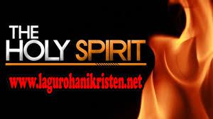 Roh Kudus Kuatkan Kami - Priskila