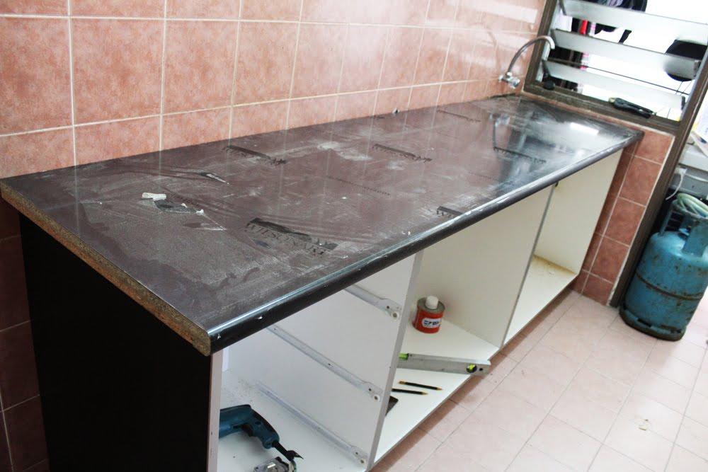 Dapur Memasak Elba Sememangnya Pilihan Yang Mampu Milik Dengan Harganya Sederhana Rekaan Jenama Ini Tidak Kurang Hebatnya Malah Ketahanannya Di