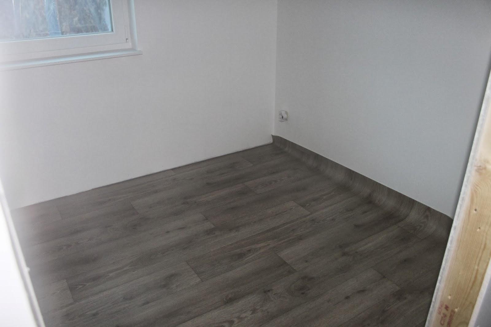 Fußboden Ideen Zumi ~ Vinyl fußboden küche bodenbelag kuche vinyl größten with