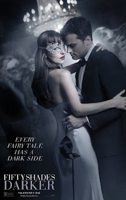 Fifty Shades Darker (2017) Sinhala Sub