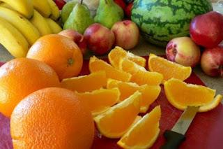 43 Jenis Makanan yang Paling Ampuh Dan Alami Terbaik untuk Menurunkan Kolesterol Tinggi Super Cepat
