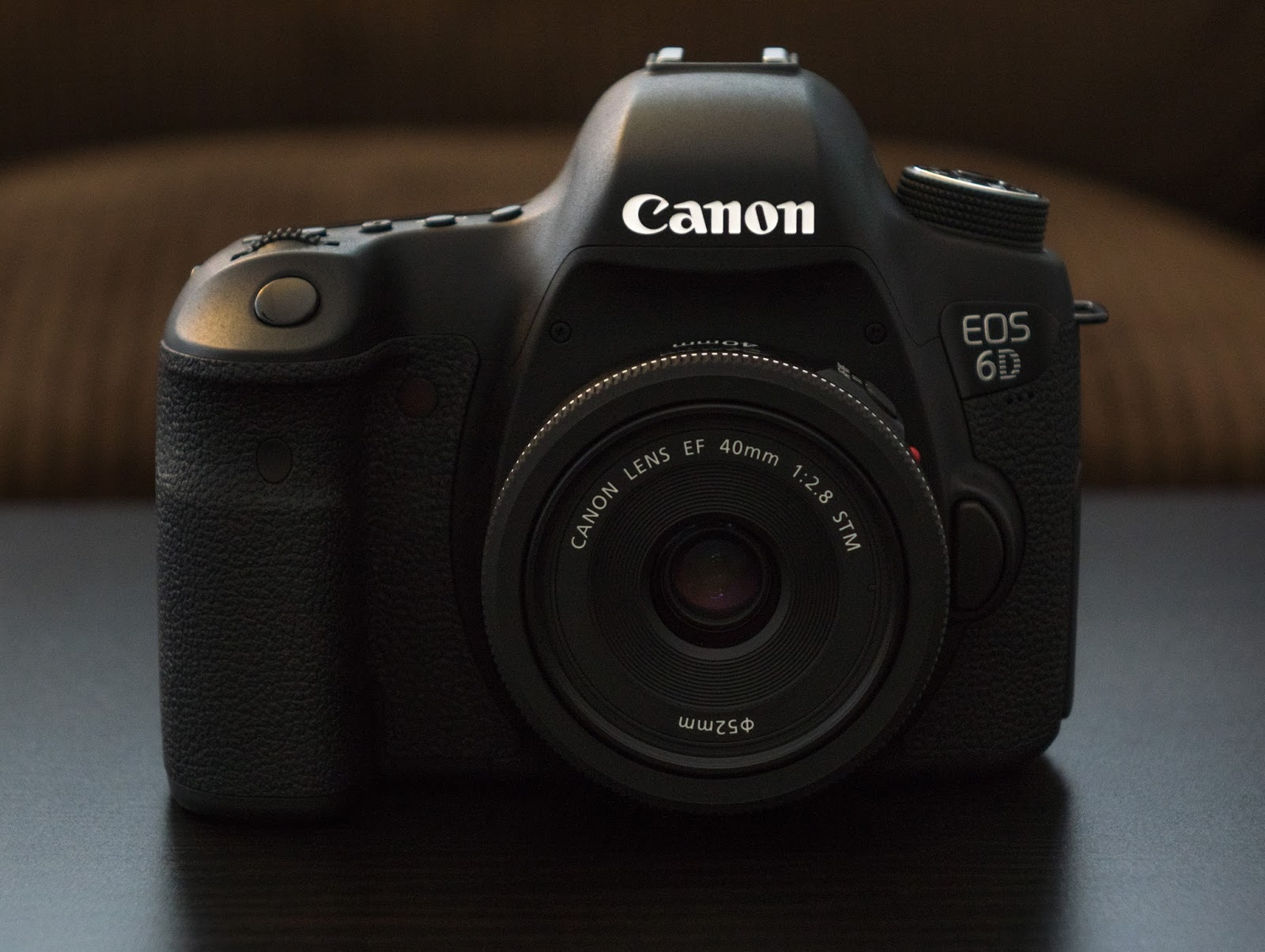 photographic central the canon eos 6d review. Black Bedroom Furniture Sets. Home Design Ideas