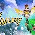 طريقة تحميل لعبة Owlboy