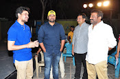 Savitri Movie Song launch photos-thumbnail-4