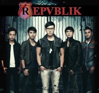 Download Kumpulan Lagu Republik Full Album