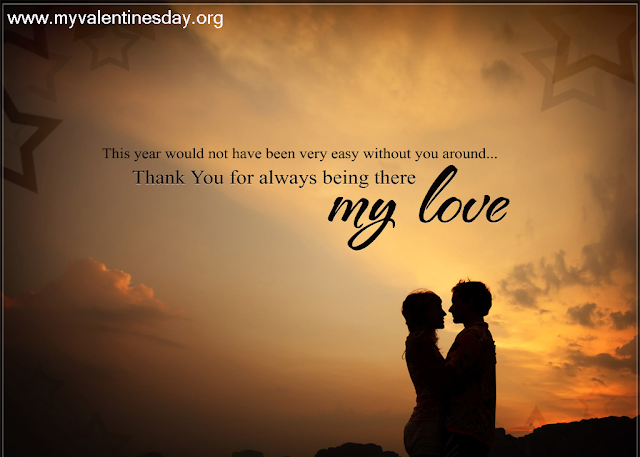 Lovers-Picture-Quotes