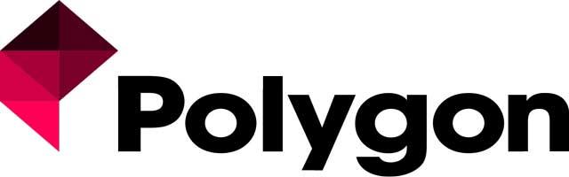 brand asli indonesia polygon