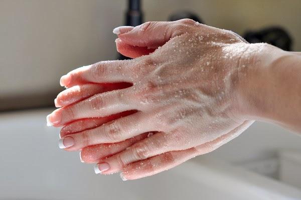 scrubbing-2.jpg