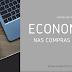 Economia nas compras online