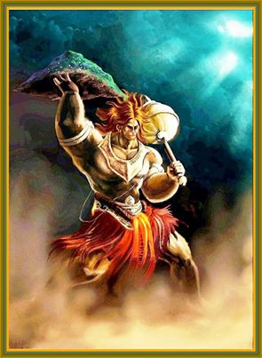 Tattoo Designs Hd Wallpapers Bhagwan Ji Help Me Jai Mahabali Veer Hanuman