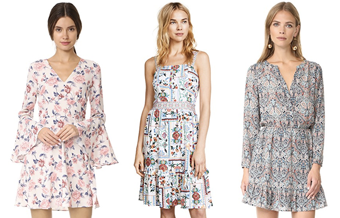 shopbop sale dresses