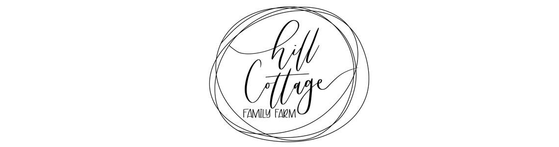 Hill Cottage Family Farm