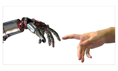 I Curso de Robótica y programación creativa. El Aula secundaria