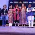 Celebratory presence marks the inauguration of 9th Jagran Film Festival in Delhi amid cinema fanfare and in the true spirit