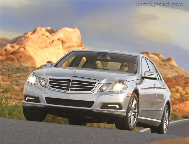 صور سيارة مرسيدس بنز E كلاس 2014 - اجمل خلفيات صور عربية مرسيدس بنز E كلاس 2014 - Mercedes-Benz E Class Photos Mercedes-Benz_E_Class_2012_800x600_wallpaper_17.jpg