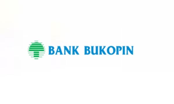 Lowongan Kerja Terbaru Bank Bukopin Bandar Lampung 2019