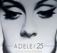 Lirik Lagu Hello – Adele dan Terjemahanya